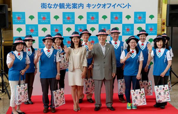 東京オリンピック。スタジアム、エンブレム、ユニフォーム、ことごとく躓く
